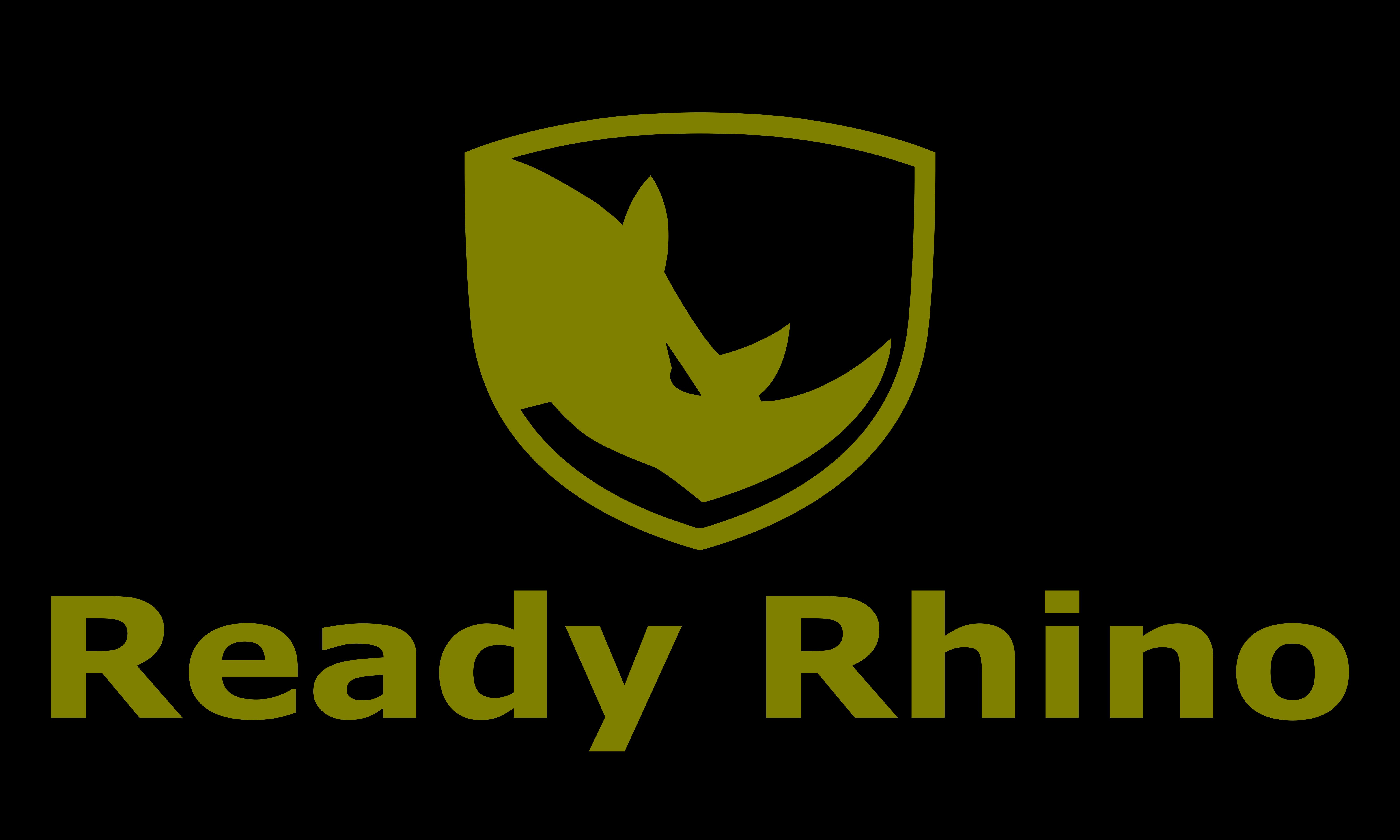 ReadyRhinoLogoFinalGreen.png
