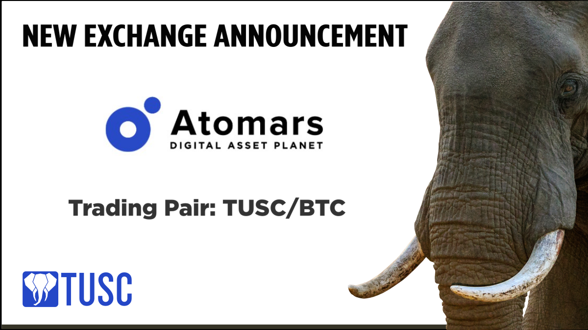 AtomarsExchangeAnnouncement.png