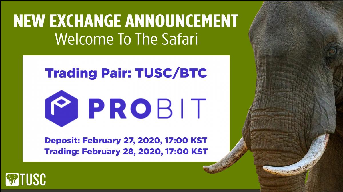 ProbitExchangeAnnouncement.png