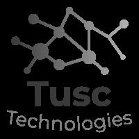 tusctechnologies