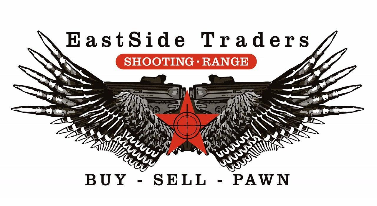 Eastside Traders