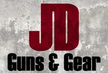 JG Guns n Gear