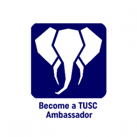 TUSC Ambassador Program